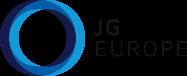 JG Europe