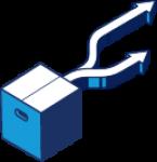 Export_icon 01