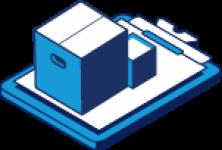 Export_icon 02