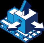 Import_icon 03