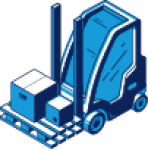 Sourcing_icon 02